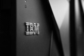 IBM will no longer build facial recognition tech, sends letter to Congress