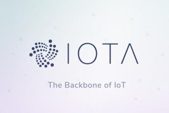 TM Forum explores using IOTA for trusted Industry 4.0 solutions