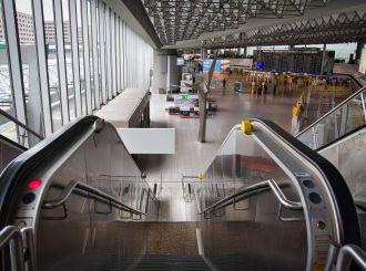 Frankfurt Airport is using IOTA to verify COVID-19 test results