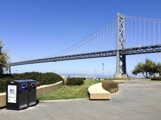 Berg Insight: Smart waste sensor market to grow 29.8% annually through 2025