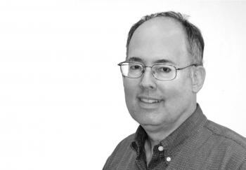 William Bain, CEO, ScaleOut Software