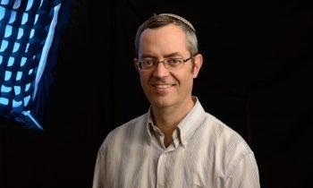 Prof. Dror Fixler