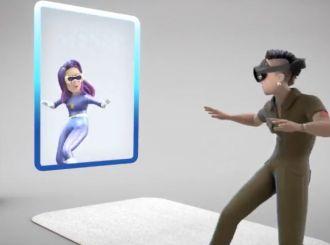 Oculus Quest Pro leaks as Facebook's metaverse plans begin taking shape